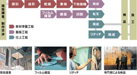 2007_10_3.jpg